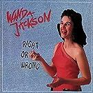 Right Or Wrong by Wanda Jackson