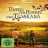 Unter dem Himmel der Toskana - Gary Howsam
