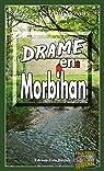 Drame en Morbihan par Le Corre-Mongin