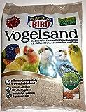 Vogelsand 4 x 2