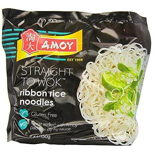 Kết quả hình ảnh cho rice noodles packaging