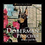 The Doberman Pinscher: Brains and Beauty (Howell Best of Breed)