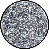 Produkt-Bild: Eulenspiegel 912980 - Silber-Juwel (mittel), holographisch, 12g