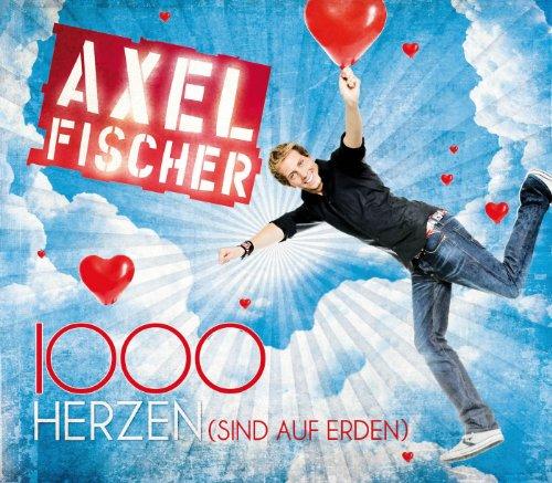 Image of 1000 Herzen (Sind Auf Erden)