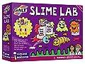 Galt Toys Slime Lab kit