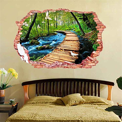 himanjie-3d-wall-stickers
