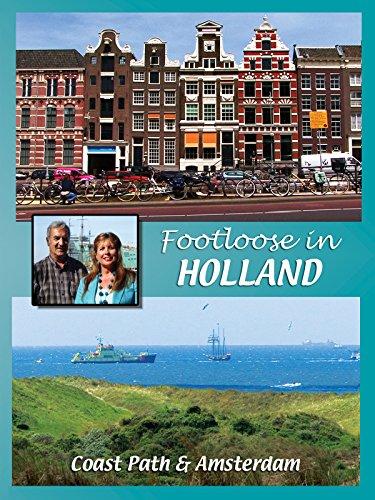 footloose-in-holland-coast-path-amsterdam