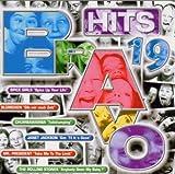 Bravo Hits 19 -