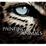Painting Animals