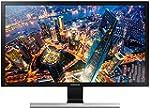 Samsung U28E590D 71,12 cm (28 Zoll) M...
