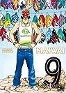 Maiwai, tome 9 par Mochizuki