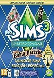 Mundo Sims - Edición Especial (Incluye Sims 3: Bahia Percebe + Retiro...