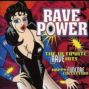 Rave Power