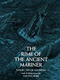 Image de The Rime of the Ancient Mariner