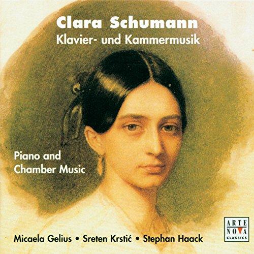 Ariola Arte Nova Classics (Sony Music)