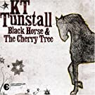 Black Horse & The Cherry Tree by Tunstall, K.T. (2005-05-10)