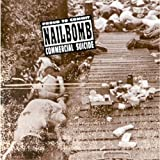 Songtexte von Nailbomb - Proud to Commit Commercial Suicide