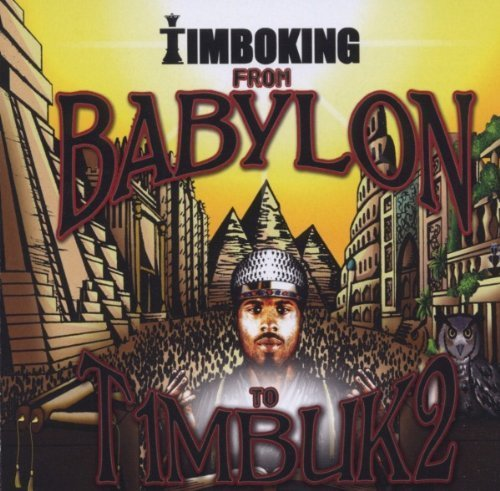 from-babylon-to-timbuk2-by-timbo-king-2011-audio-cd