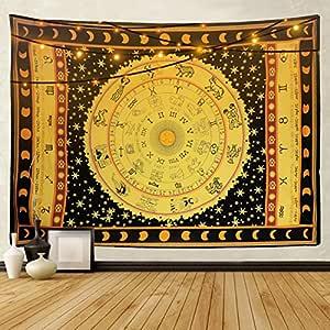 Astrology Boutique
