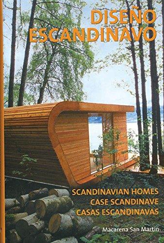 Diseño Escandinavo