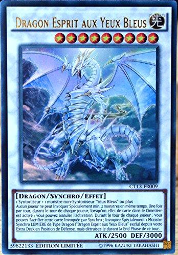 carte-yu-gi-oh-ct13-fr009-dragon-esprit-aux-yeux-bleus-by-yu-gi-oh
