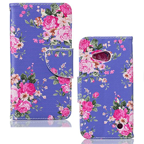yakingr-microsoft-lumia-550-nokia-n550-case-pu-leather-stand-flip-cover-wallet-printing-business-sty