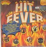 Hit Fever [Vinyl LP] -