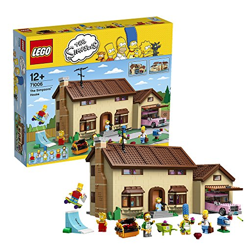 lego-simpsons-71006-das-simpsons-haus