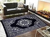 #10: Carpet