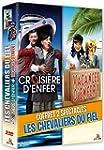 Les Chevaliers du fiel : Vacances d'e...