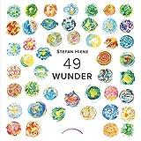 49 Wunder