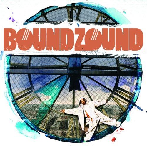 Boundzound (Digital Version)