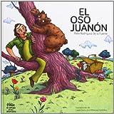 Best amigo de los osos - El oso Juanon (Felix Amigo De Animales) Review