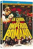 La Caída Del Imperio Romano (Edición Especial) [Blu-ray]