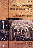 Bach, Johann Sebastian - Magnifikat D-Dur, BWV 243 [Alemania] [DVD]