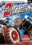 Traktor Racer 2 -