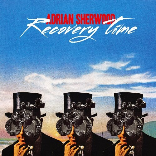 Recovery-Time-Vinyl-Maxi-Single