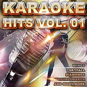 Karaoke Hits 1