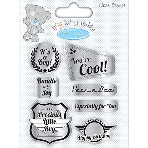 tiny-tatty-teddy-clear-stamps-boy-sentiment