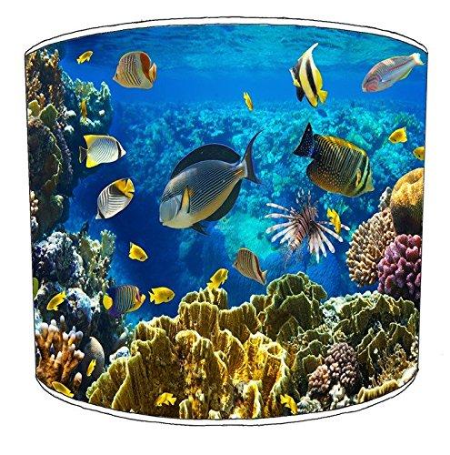Table Basse Aquarium Les Meilleurs De Septembre 2019 Zaveo