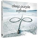 infinite + time for bedlam 'Gift': CD/DVD/EP CD-Single