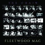 The Chain: 50 Years of Fleetwood Mac