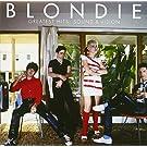 Blondie Greatest Hits : Sound & Vision.