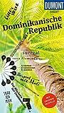 DuMont direkt Reiseführer Dominikanische Republik: Mit großem Faltplan