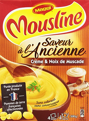 maggi-puree-mousline-saveur-a-lancienne-creme-et-noix-de-muscade-4-sachets-de-125-cl