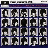Beatles: Hard Day's Night [Vinyl LP] (Vinyl)