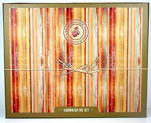 caribbean-joe-gift-set-caribbean-joe-by-fn249616-34-oz-men-by-caribbean-joe