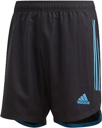 adidas Men's Condivo 20 Sho Sport Shorts