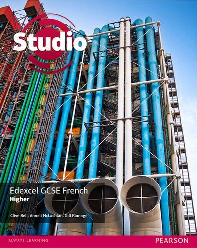 studio-edexcel-gcse-french-higher-student-book