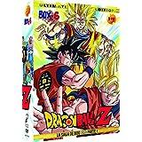 Dragon Ball Z - Box 6
